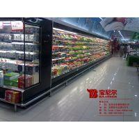 临沧/在临沧可以买到超市冷藏展示柜