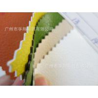 超纤荔枝纹厚料真皮质感家具沙发皮套移门软包装饰装潢面料皮革