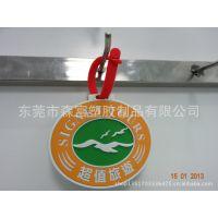 工厂开模定制硅胶行旅牌 卡通地址牌 pvc软胶行李牌外贸出口原单