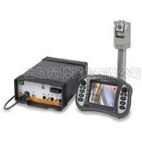 美国GE品牌 PTZ100远程视频遥摄监控系统