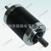 深圳踢踢厂家供应GMP28微型减速齿轮箱 行星减速齿轮箱 齿轮箱
