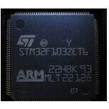 供应大量现货供应-STM32F103ZET6