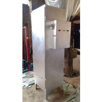 供应湿式除尘设备/喷漆除臭除味净化器/水循环净化器/工厂车间废气处理专家欧亚环保