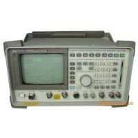 供应销售HP8920A/ 8920A报价