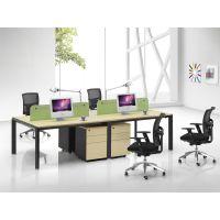 集团办公家具 西安办公家具 推荐欧乐办公家具