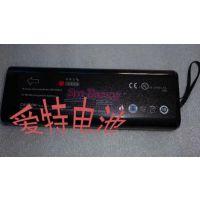 Anritsu安立 MT9081 MT9081D OTDR 光时域反射仪电池