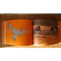 供应深圳画册印刷,产品宣传画册期刊设计制作,专业产品摄影服务