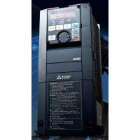 供应三菱A800变频器FR-A842-12120 FR-A842-500K