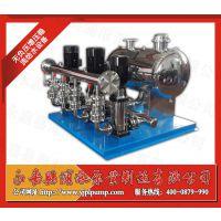 变频无负压供水设备|浦浪牌无负压供水设备离心泵