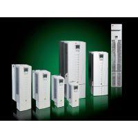ABB变频器特价销售 ACS550-01-015A-4型标准传动