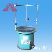 8411-300电动振筛机,杭州同祺8411-300振筛机