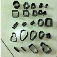 24件套皮套打孔 通用手机皮套打孔工具开孔 万能打孔器
