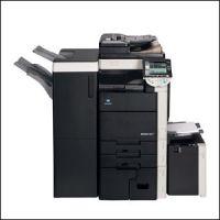 深圳可靠的复印机出租公司是哪家 福田复印机