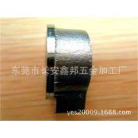 不锈钢电子元件 连接器配件 转向接头配件铸造