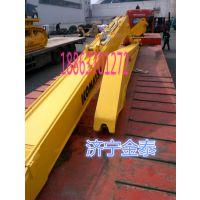 量大优惠专业批发小松配件PC220-7-8大小臂/连杆小松挖掘机配件