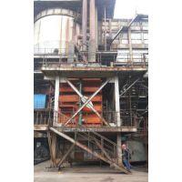 干熄焦副省煤器专业制造厂家,山东博宇锅炉有限公司