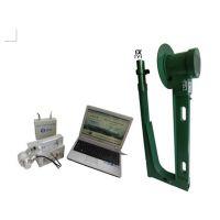 钢丝绳综合检测系统(FGSS-T型)