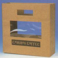 现货牛皮纸袋 环保袋 饰品袋 手提袋定做 厂家直销可印制logo