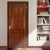 佛山毅恒木门 室内实木套装门|烤漆实木门|隔音房间门 价格实惠