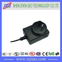 12V2A开关电源制造商'''供应12V电源适配器