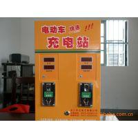 数控钣金加工各类投币充电器机箱、机柜、冲压件、1U、2U、3U机箱