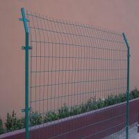 供应【质量有保证】安平钰康各种新型安全隔离网 钢板网 门窗护栏网规格 价格
