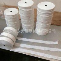 供应专业生产;无碱玻璃纤维带,收缩带