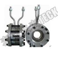 供应孔板流量计TK-KBL 节流装置 孔板流量计价格