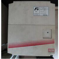 科比变频器维修07F4S1D-M420