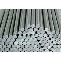 供应供应宝钢202国标不锈钢卷材,环保优质不锈钢卷材