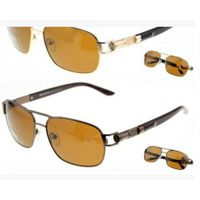 批发2014新款362男士偏光眼镜 品牌太阳镜 司机墨镜