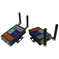 工业级无线WIFI路由器 工业全网通路由器