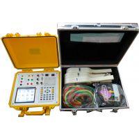 供应MEDNC-3M便携式多功能电能表现场校验仪,检测计量用电流互感器的变比和极性,是否有偷窃电