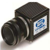 供应国产640制冷近红外相机