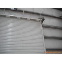 供应供应东丽区电动钢卷帘门凯旋安装维修各种卷帘门维修电机