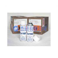 供应Conap CE-1170 印刷电路板绝缘保护胶(罐装)