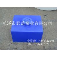 厂家直销PE加药箱,PE桶,溶盐箱,计量加药箱 60L