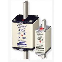 供应 XRNP6-7.2/2A-50-2 7.2KV,BUSSMAN 熔断器