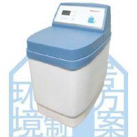 开封软水机设备价格 开封全自动软化水设备厂家【易清净】全球领先