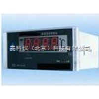 MKY-XMT-288FC 数显温度控制仪