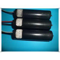 高周波美容仪/电疗仪高压包/高周波电疗棒高压包