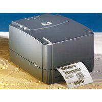 TSC-243E条码打印机 条码设备 特价销售 经济实用型 标签打印机