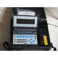 供应云南昆明贵州四川HLS301S 2M误码测试仪