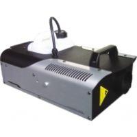 C-1500烟雾机|遥控烟雾机|1500W烟机|酒店消毒器|消防装备|舞台灯