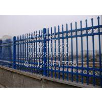 河南的锌钢护栏生产厂家是哪家?