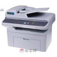 深圳公明飞诺办公打印机复印机维修加粉包月维护