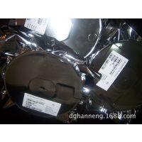 厂家批发聚积IC MBI6662GD 遥控ic 驱动IC