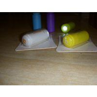 热卖LED迷你充电防水手电筒 led手电筒塑料 手电筒批发