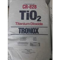 科美基金红石型二氧化钛CR-828钛白粉