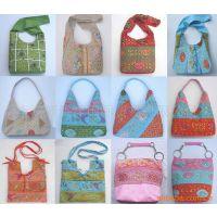 厂家直销供应珠绣挎包 珠绣包 饰品包 女包 珠片包 时装包 晚宴包